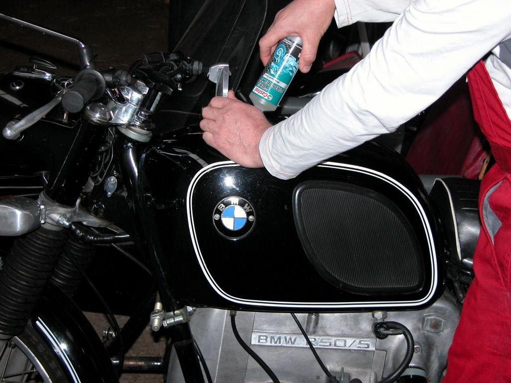 0.570.744-3_CASTROL_Kraftstoffzusatz_SWT-SPORTS