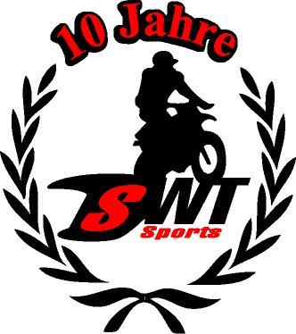 swt_10Jahre