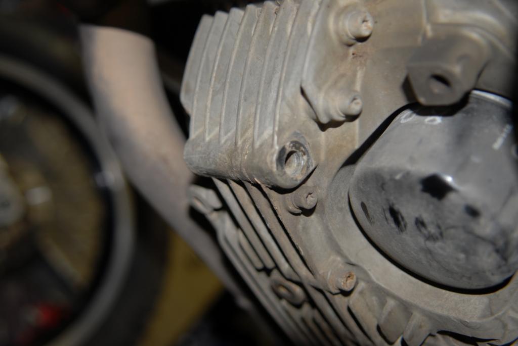 Anbau-Motorschutz-HP2-ohne-Unterfahrschutz