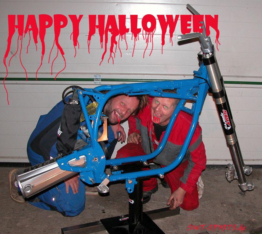 happy_helloween