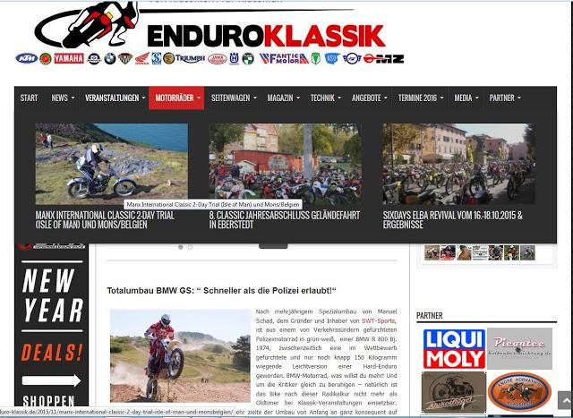 EnduroKlassik_SWT-Report